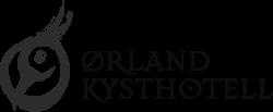 Ørland Kysthotell
