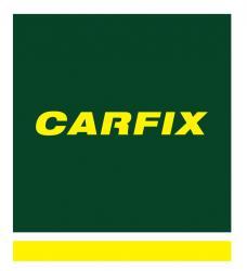 Carfix AS