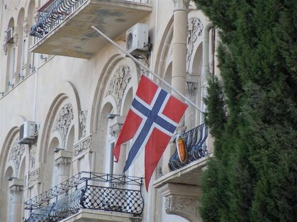 Tjäna 50 procent mer i Norge