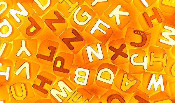 Håll koll på den norska grammatiken