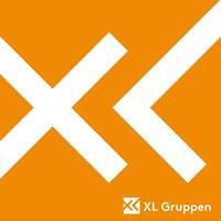 XL Management