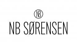NB Sørensen
