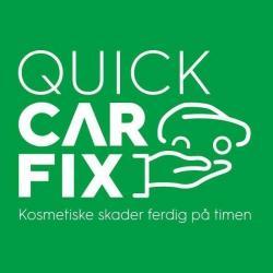 Smart Car Fix AS