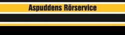 Aspuddens Rörservice AB