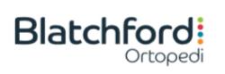 Blatchford Ortopedi