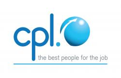 CPL resource Plc