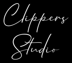 Clippers Studio