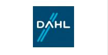 Dahl AB