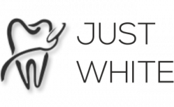 Just White Dental Care