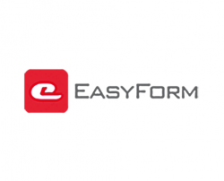Easy Form AS