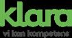 www.klarakompetens.se
