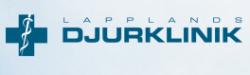 Lapplands Djurklinik