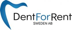 DentForRent Sweden AB