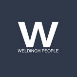 Weldingh People AS