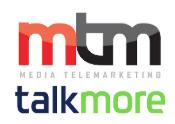 Media Telemarketing AS