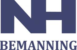NH Bemanning
