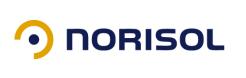 Norisol A/S