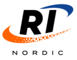 RI Nordic AB