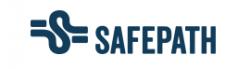 Safepath AS