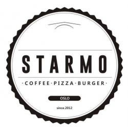 StarMo Pizza Italiana
