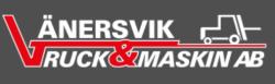 Vänersvik Truck & Maskin AB
