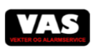 Vekter og Alarmservice AS