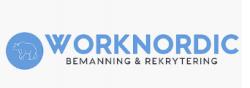 WorkNordic