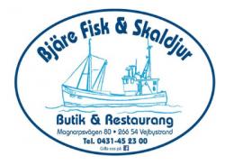Skånska fisk & skaldjur handelsbolag