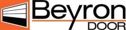 Beyron Door AB