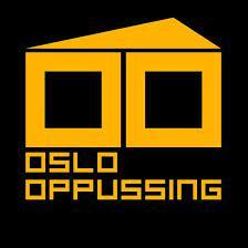 Oslo Oppussing AS