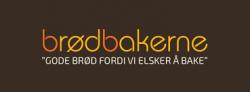 Brød Bakerne AS
