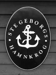Stegeborgs Hamnkrog
