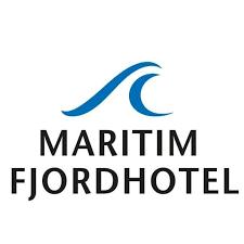 F&B Manager Fjordhotellene