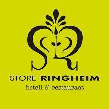Store Ringheim Hotell og Restaurant AS