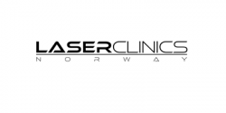 LASER CLINICS NORWAY AS