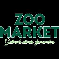 Zoomarket i Visby Aktiebolag