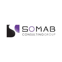 Somab Consulting Group AB