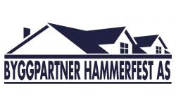 Byggpartner Hammerfest AS
