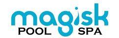 Magisk Pool & Spa AB