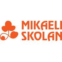 Mikaeliskolan