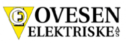 Ovesen Elektriske AS