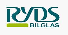 Ryds Bilglas AB