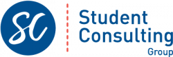 Student consulting Group AB
