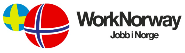 WorkNorway